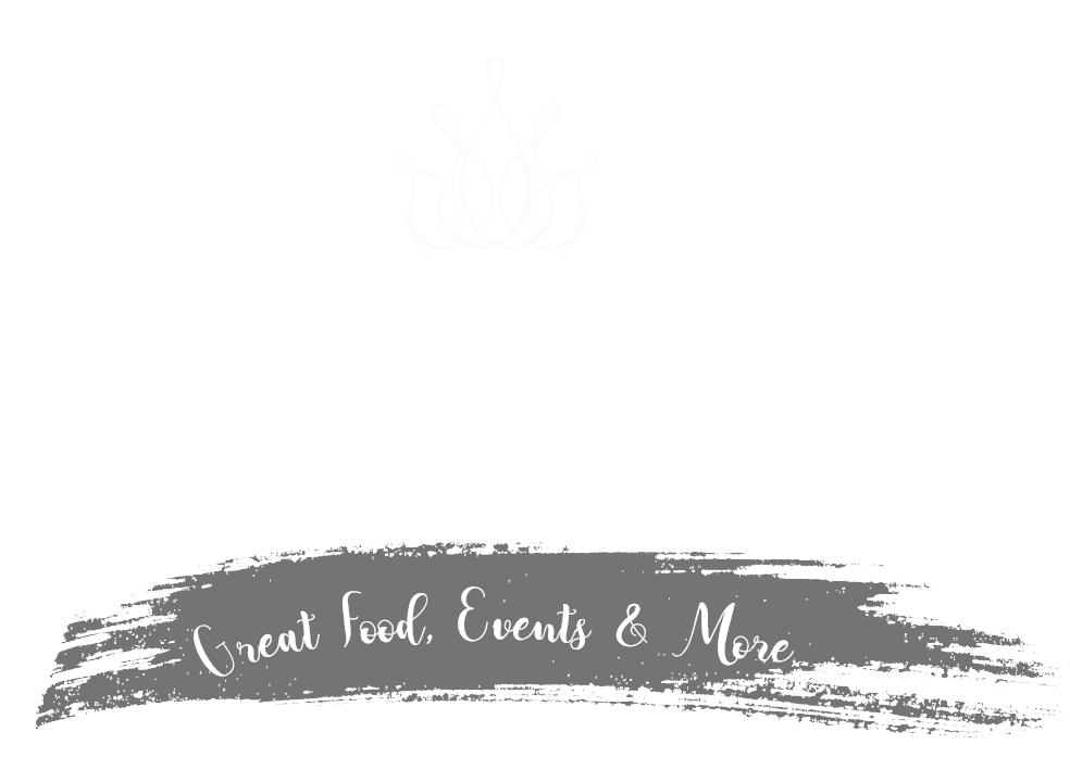 rose-and-crown-front-text